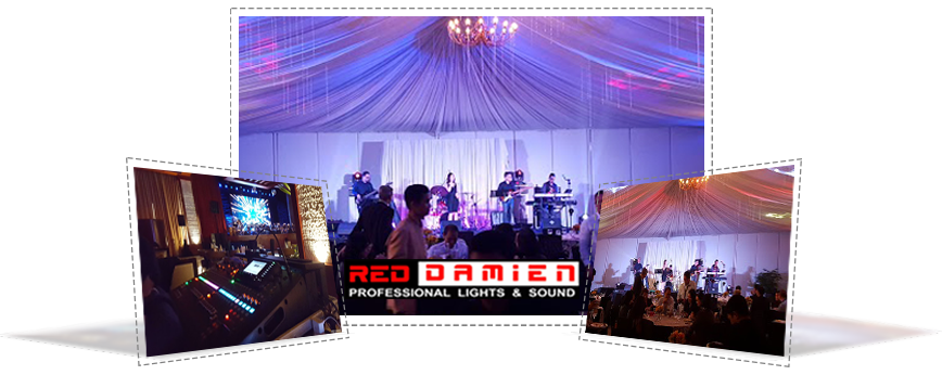 red damien images