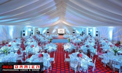 Event Lights Rental