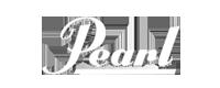 pearl - partner