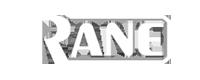 Rane - partner