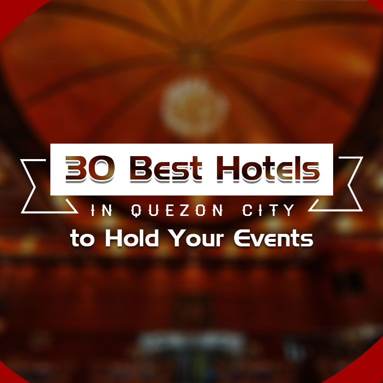 Best dating place in quezon city