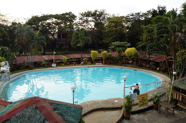 Check Out These 20 Resorts in Quezon City | Blog | Professional