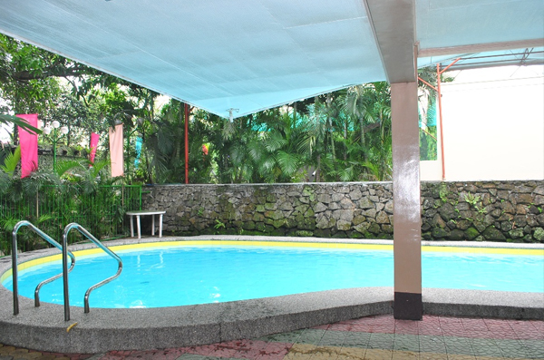 Check Out These 20 Resorts in Quezon City | Blog