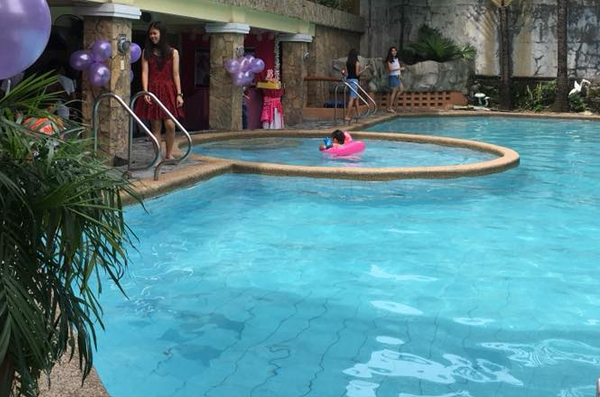 Check Out These 20 Resorts In Quezon City Blog Professional Lights Sounds Rentals Red Damien